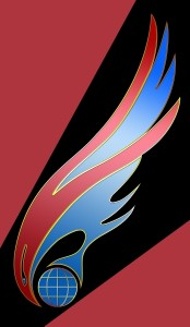 Harkon-Wappen