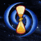 perrypedia-logo