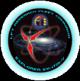 explorer-flotte-logo