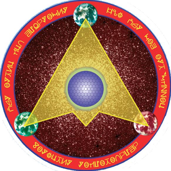 varynkor-logo-neu